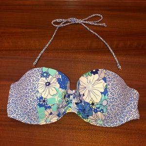 Victoria's Secret Swim Suit Top